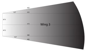 Wing3.jpg